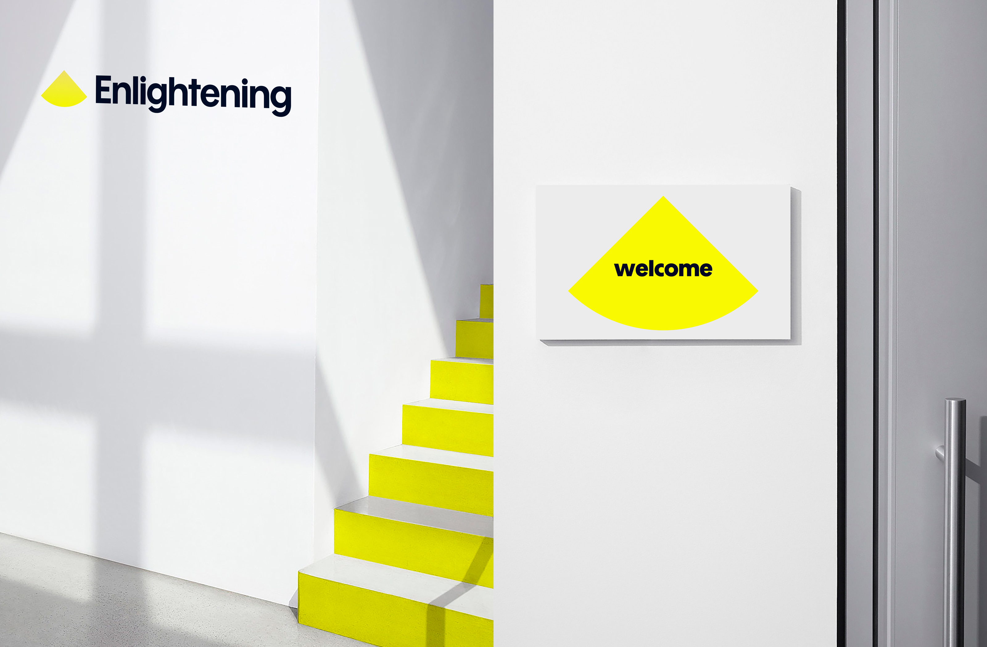 enlightening Gallery 7
