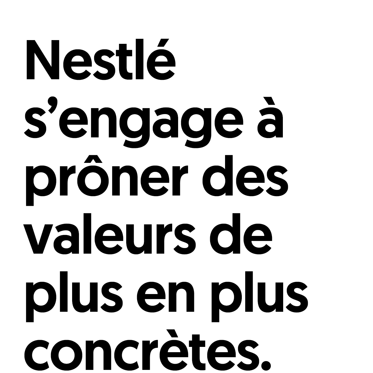 nestle suisse ImgTexte1
